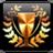 FM4 Achievement Champion