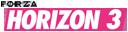 Icon ForzaHorizon3 Wide