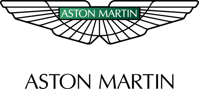 File:Aston Martin.png