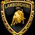 Icon Make Lamborghini