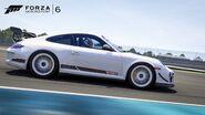 FM6 Porsche 911-GT3RS40