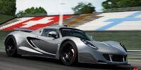 2012 Venom GT