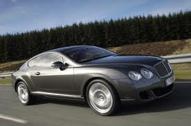 File:2004 Continental GT.jpeg