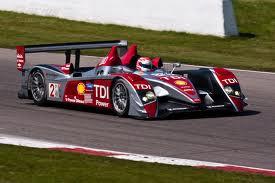 File:2008 2 Audi Sport North America R10 TDI.jpeg