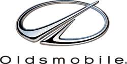File:Oldsmobile logo.png
