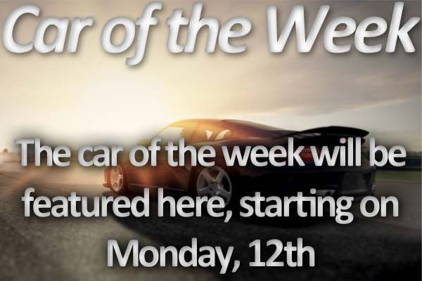 File:Car of the Week Intro.png
