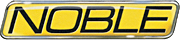 File:Noble logo.png