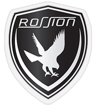 File:Rossion logo.png