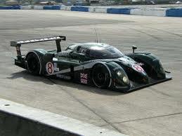 File:2003 7 Team Bentley Speed 8.jpeg