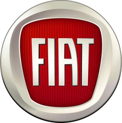 File:FIAT logo.png