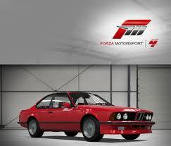 File:1986 M635CSi.jpeg