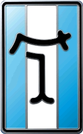 File:De Tomaso logo.png