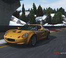 1999 Elise Sport
