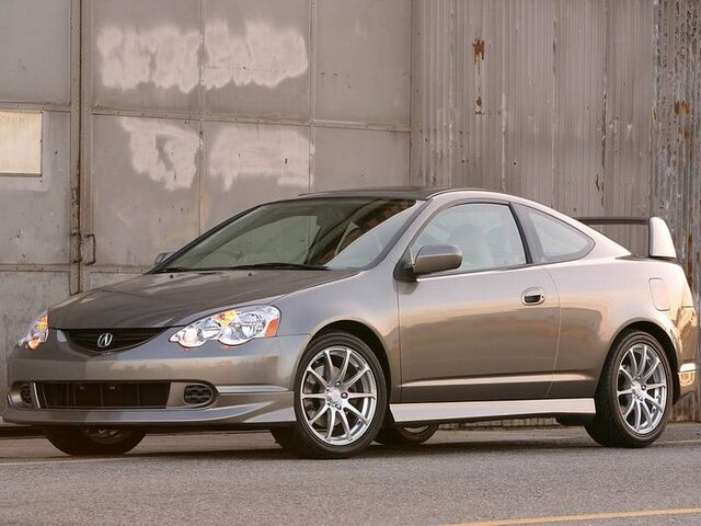 File:2002-Up-ACURA-RSX-Type-S-Precision-Sport-Shifter-Installation-Guide-PDF-Book-Manual-1.jpg