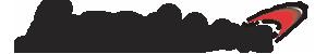 File:McLaren logo.png