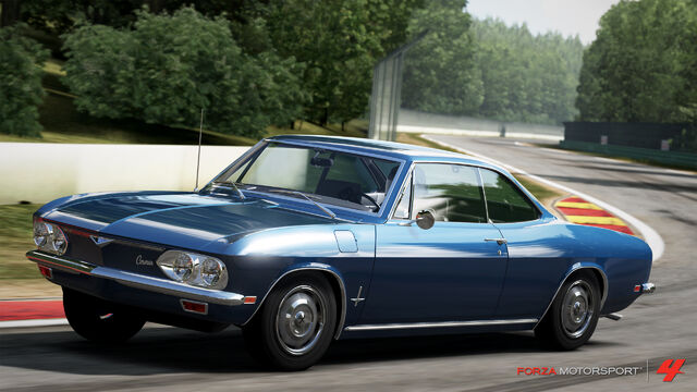 File:Chevrolet Corvair Monza.jpg