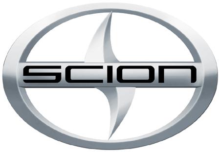 File:Scion logo.png