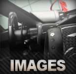 File:Images Hub PNG selected.png