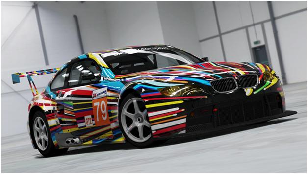 File:2010 BMW Motorsport
