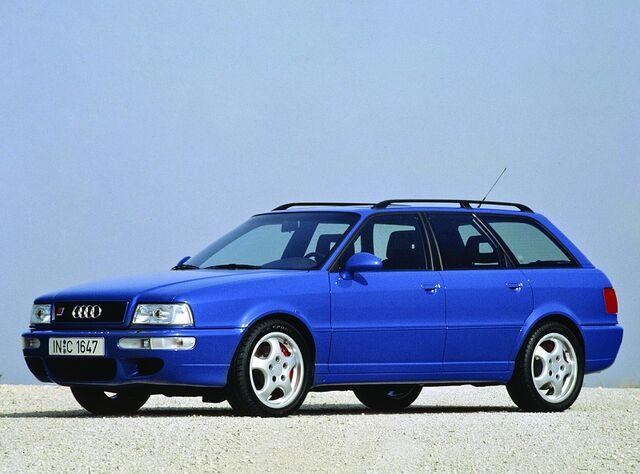 File:1995 RS2 Avant.jpg