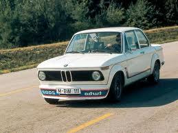 File:1973 2002 Turbo.jpeg