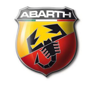 File:-1 Abarth-Logo.jpg