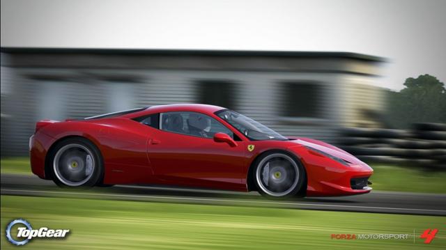 File:458 Italia Top Gear Track 2.png