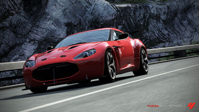 File:Aston Martin V12 Zagato (Villa d'Este).jpg
