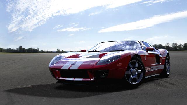 File:Ford GT 2.jpg