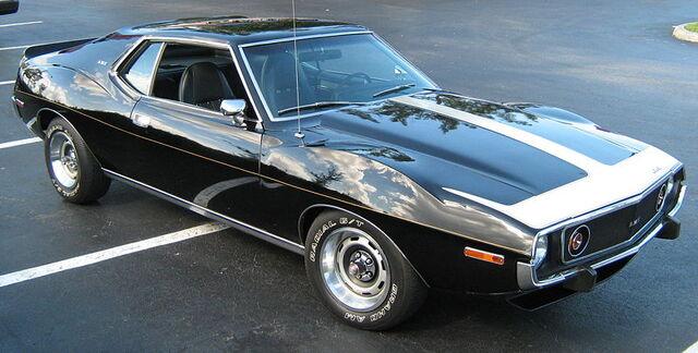 File:L-1974-AMC-AMX-1.jpg