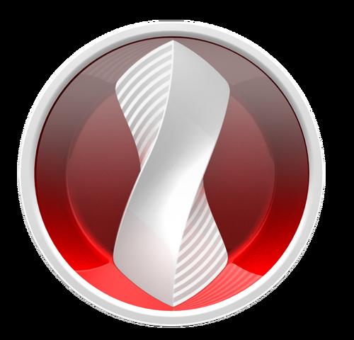 File:Devon logo.png