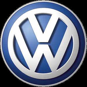 File:Volkswagen logo.png