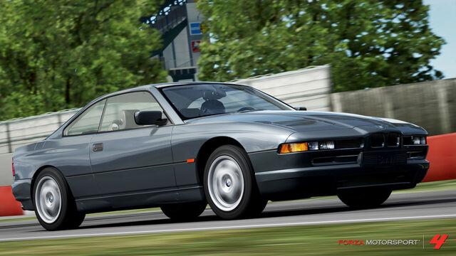 File:BMW 850CSi.jpg