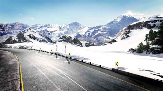 File:Alps.jpg