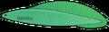 Haikouichthys4.png