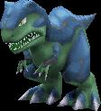 F-Raptor-Body