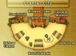 CranialCity4