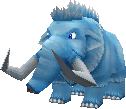 Mammoth-Normal