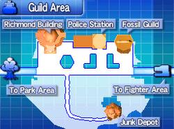 GuildAreaMap
