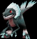 U-Raptor-Body