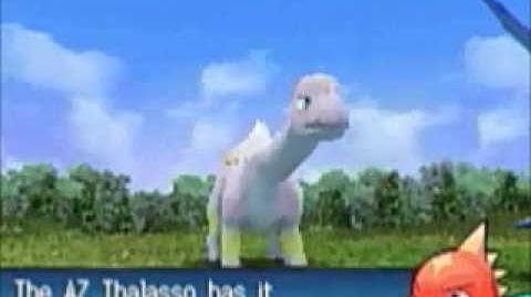 Cretaceous Critique-Update