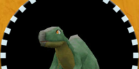 Igua (DS)