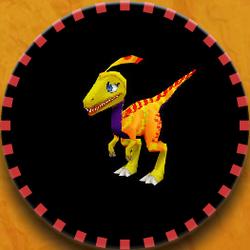 Sopteryx2