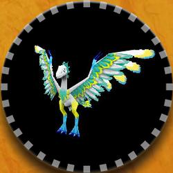 Aeopteryx FFC