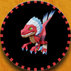 U-Raptor2