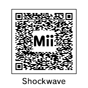 File:Shockwave QR.jpg