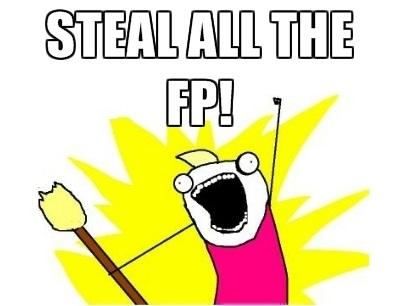 File:ALL the FP!.jpg