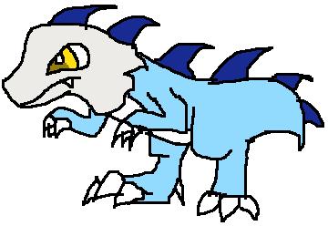 File:D-Raptor~ Body.png