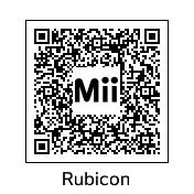 File:Rubicon QR.jpg