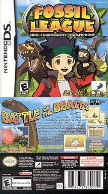 File:Cover.png